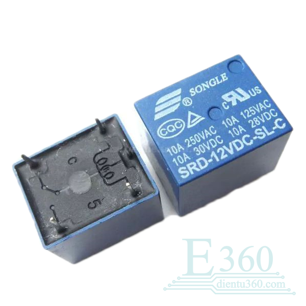 relay-12v10a-srd-12vdc-chinh-hang