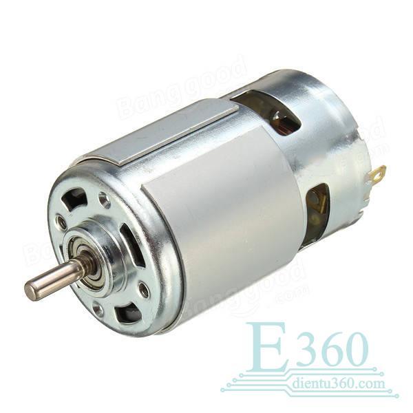dong-co-775-1-dau-24v-8000-rpm