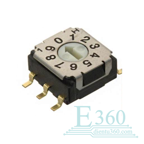 rotary-switch-4-bit-encoding-10-positions-real-code-sh7010-tb