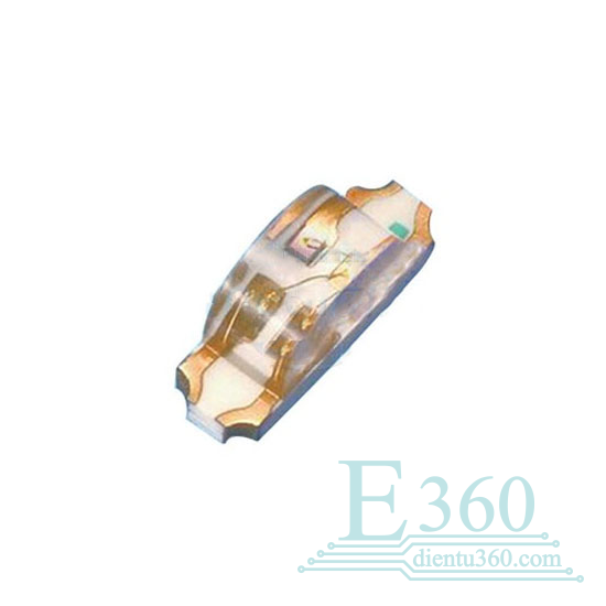 led-oval-1206-2-mau-do-xanh-luc-cb-cb-1204qrqbgc-pxa