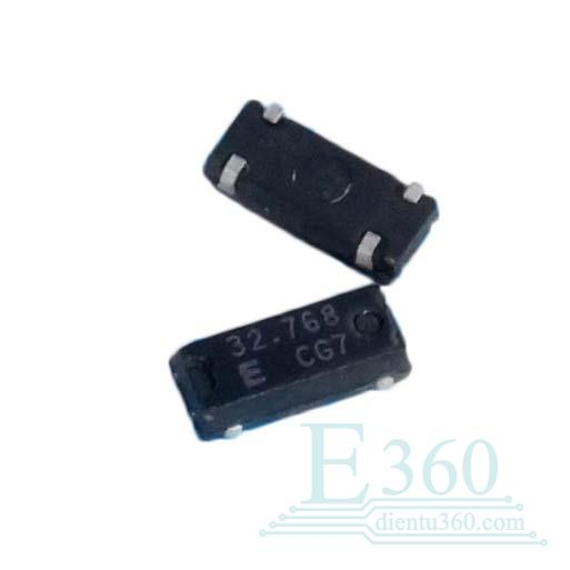 thach-anh-32-768khz-12-5pf-smd8032