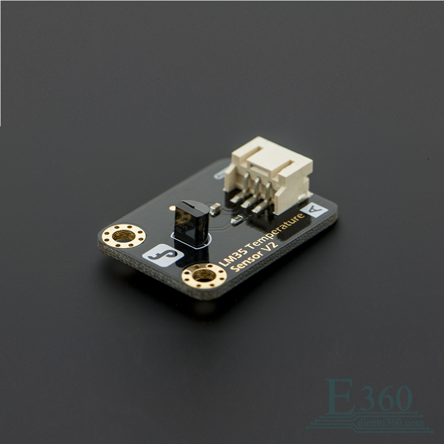 module-cam-bien-nhiet-do-lm35-dau-ra-analog-dfrobot