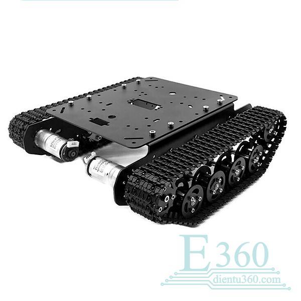 khung-xe-tang-ts100-dong-co-37gb520