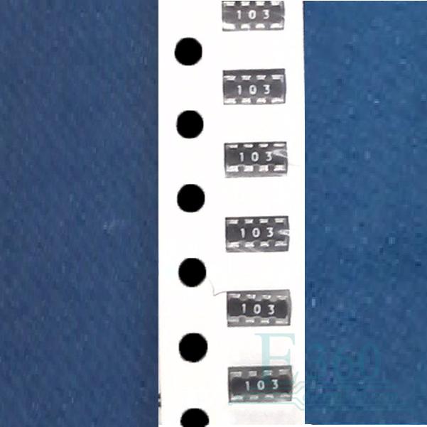 tro-bang-0603x4-10k
