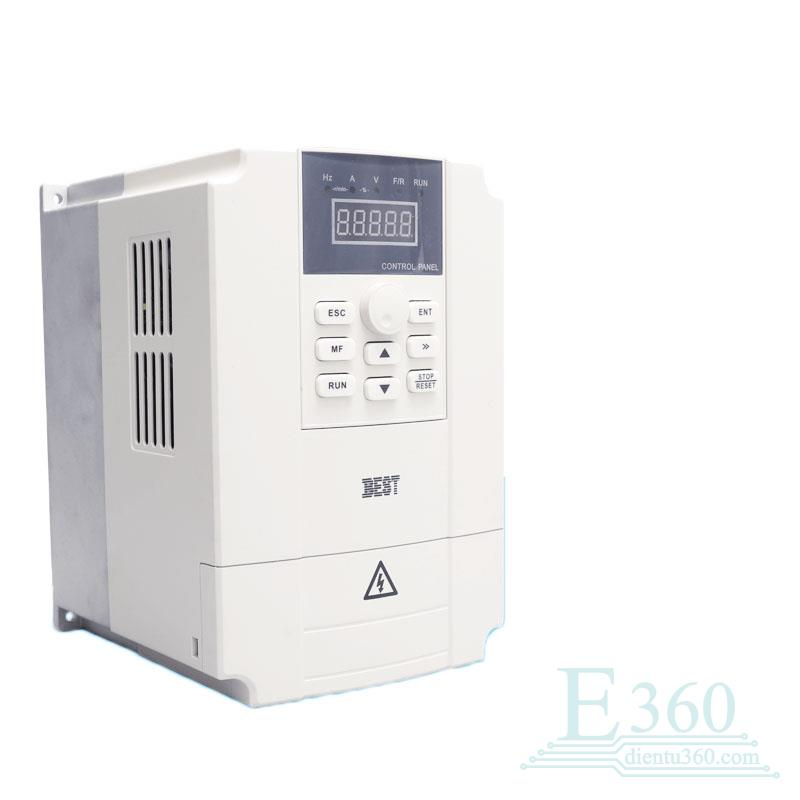 bien-tan-best-2-2kw-220v