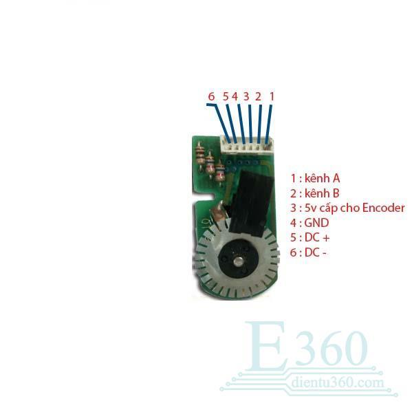 dong-co-encoder-30-xung-e130-30ab