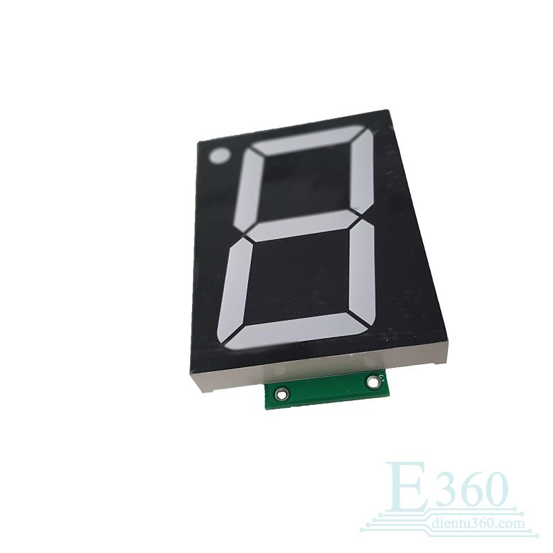 module-led-7-thanh-3-inch-led-7x9cm