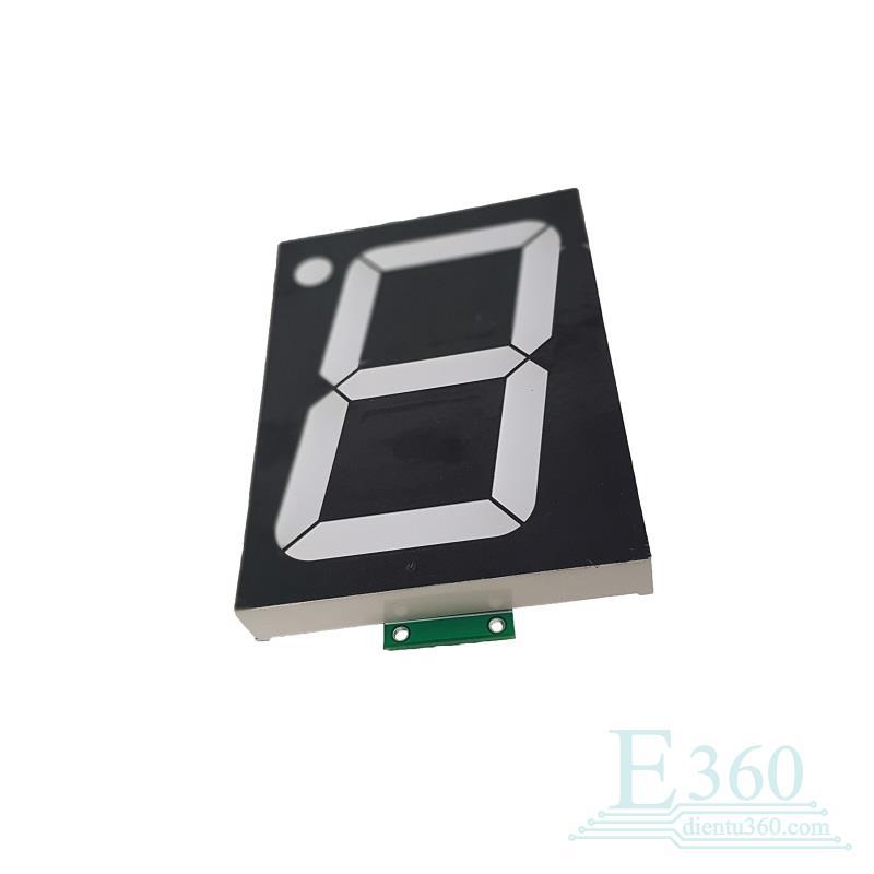 module-led-7-thanh-4-inch-led-9x12cm
