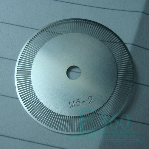 dia-encoder-150-xung-25-3mm-m5-2
