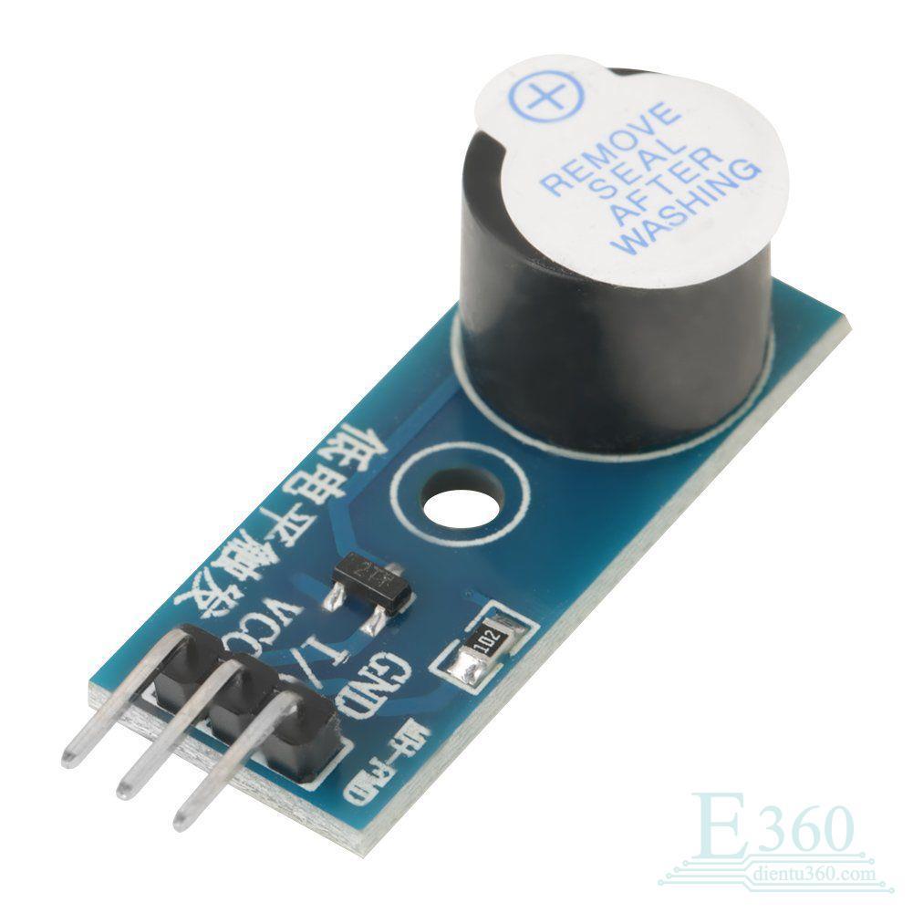 module-coi-chip