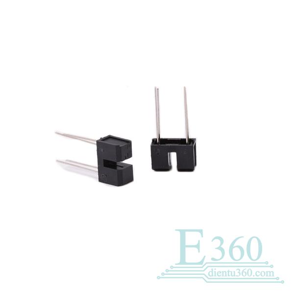 mat-doc-encoder-itr-9901