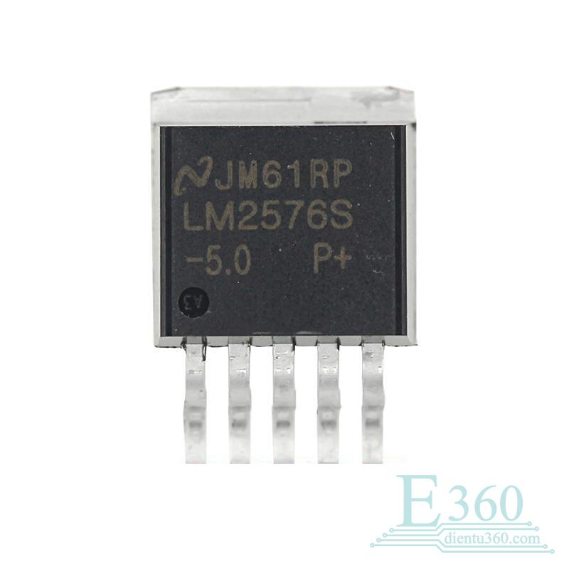 lm2576s-5v-to-263