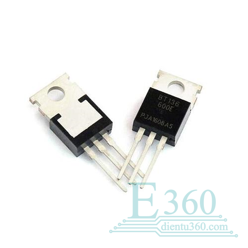 thyristor-bt151-500r-to-220