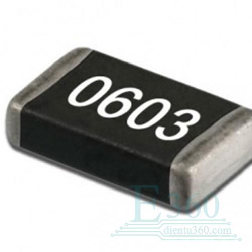 tro-0603-5-22r-50c