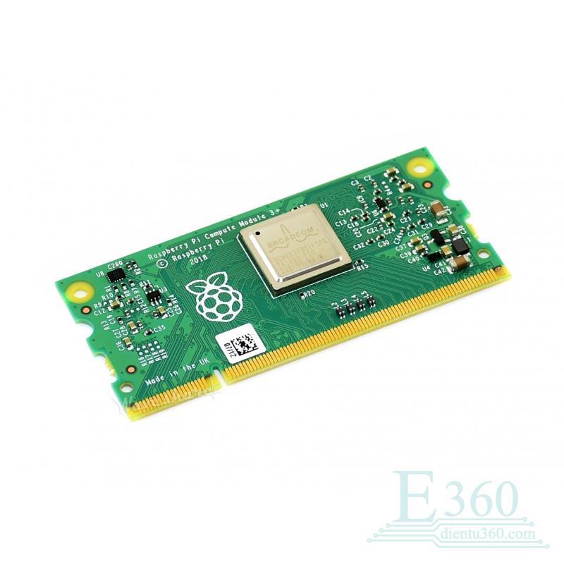 raspberry-pi-compute-module-3-8gb