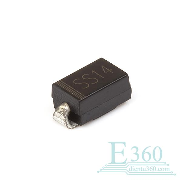 diode-1n5819-ss14-sma
