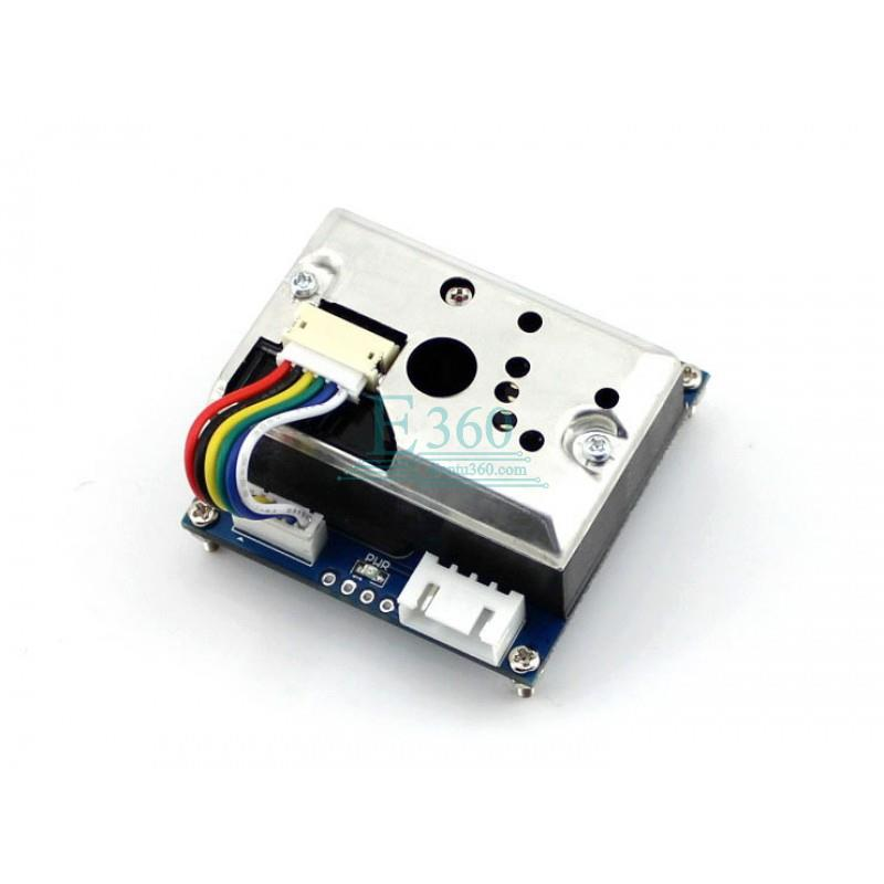 module-cam-bien-bui-gp2y1010au0f-chinh-hang-waveshare