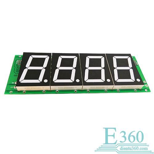 module-led-7-thanh-2-3-inch-led-5x7cm
