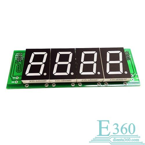 module-led-7-thanh-1-8-inch-led-4x6cm