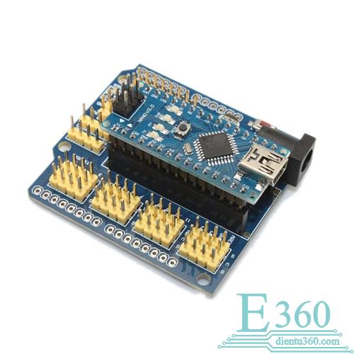 arduino-nano-shield-v3-0
