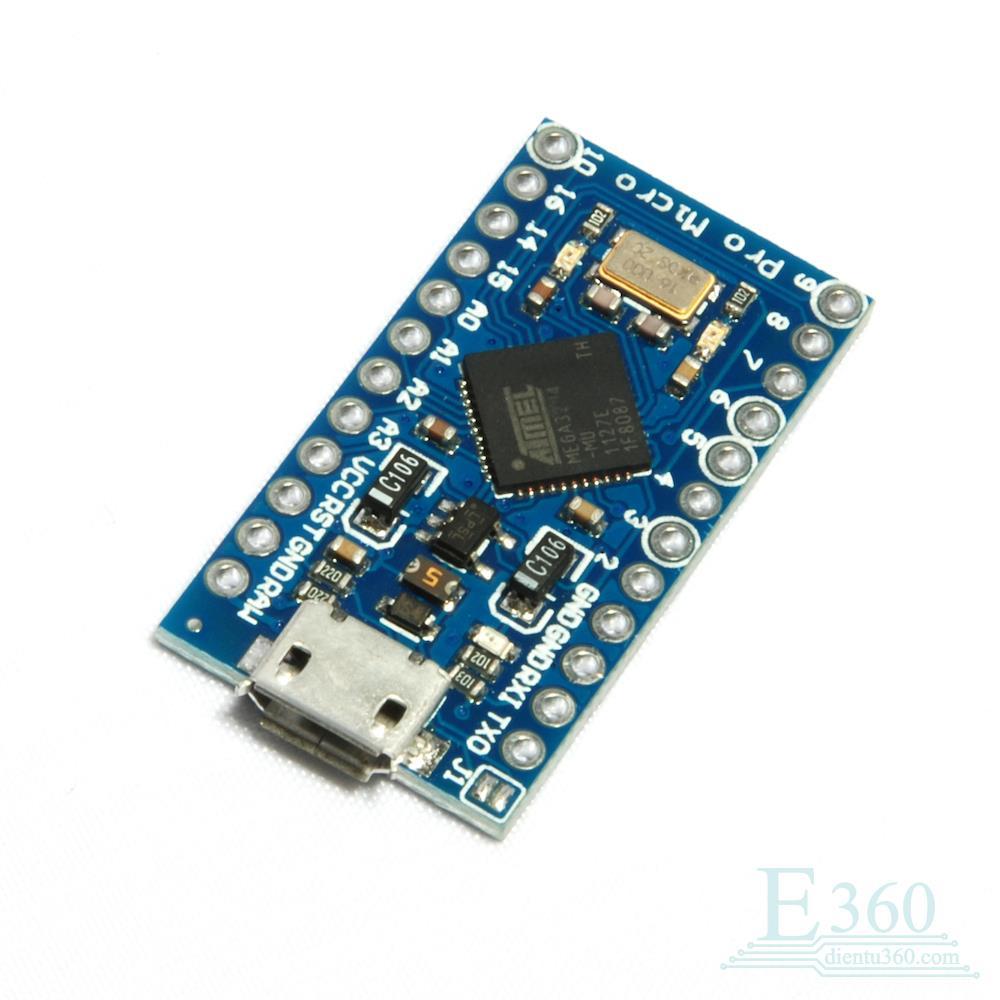 arduino-pro-micro-5v-16mhz