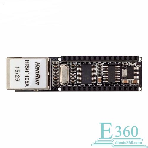 arduino-nano-shield-ethernet-v3-enc28j60