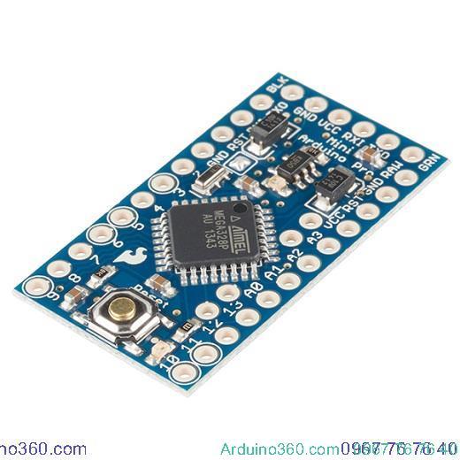 arduino-pro-mini-atmega328p-5v-16m