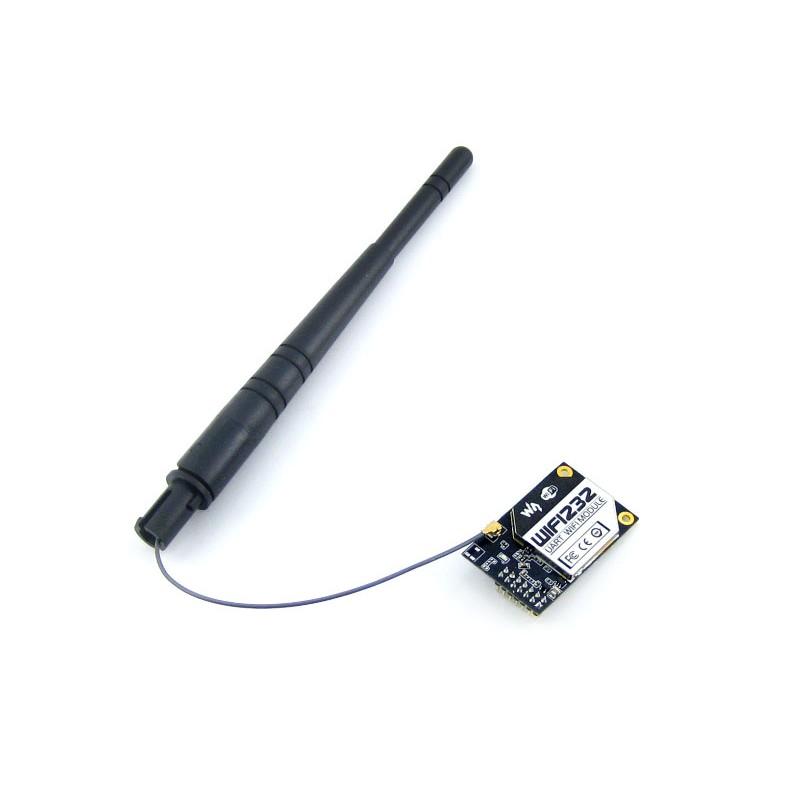 module-wifi232-b-waveshare