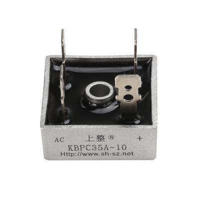 diode-kbpc-35a-10