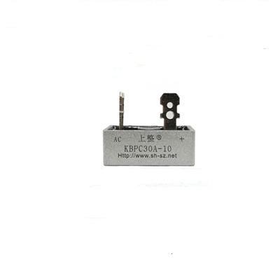 diode-kbpc-30a-10