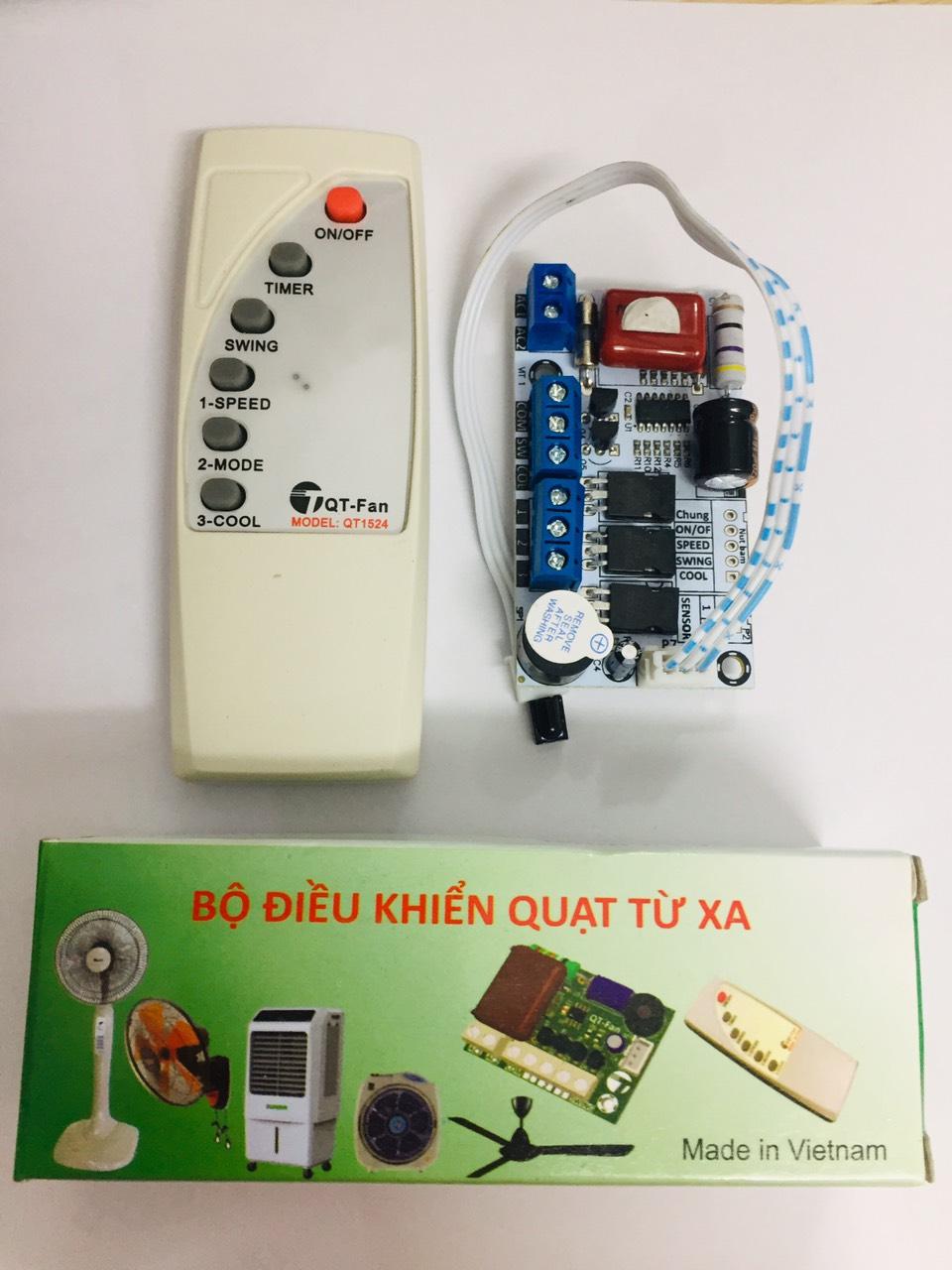 bo-dieu-khien-quat-tu-bo-dieu-khien-quat-tu-xa-qt-311