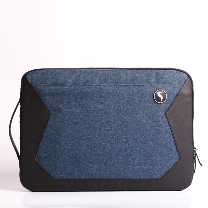 Túi laptop Siva Boss cao cấp coban