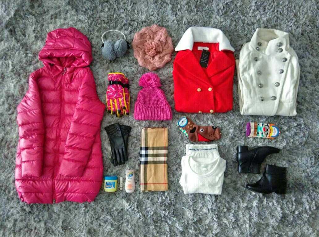 đi Sapa mùa đông