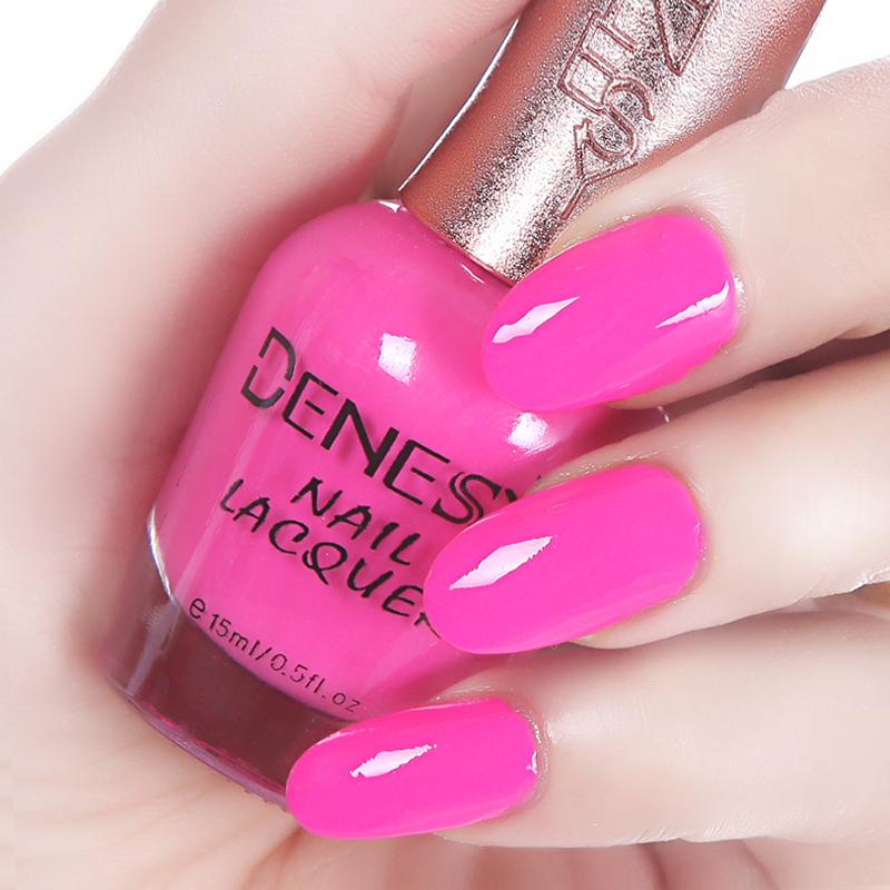 denesy font b organic b font candy font b nail b font font b polish b 551c3a3e d508 43e1 9234 887bf358ca36