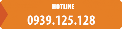 hotline fpt
