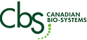 Canadian Bio-systems