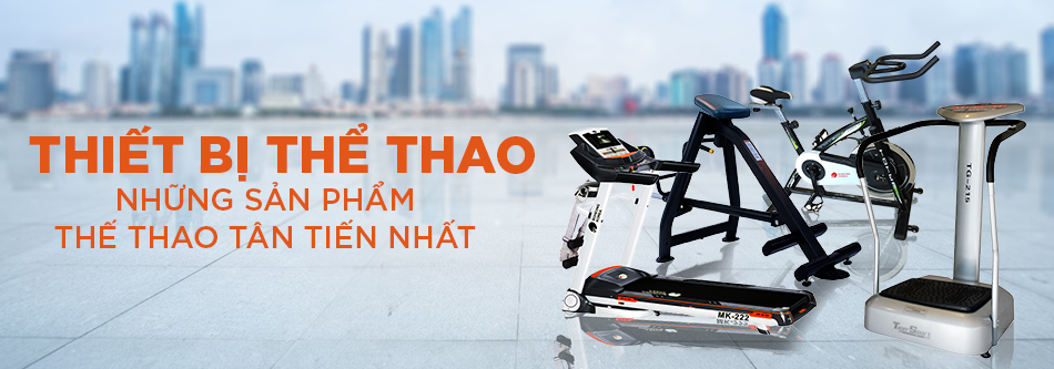 Thể thao