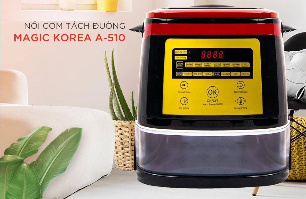 noi-com-tach-duong-magic-korea-a510