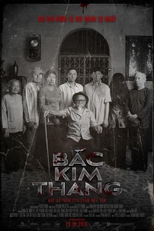 286 - Bắc Kim Thang