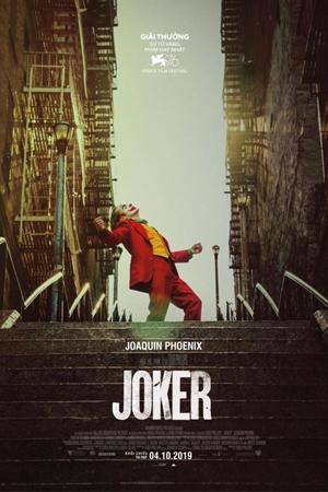 245 - Joker 2019