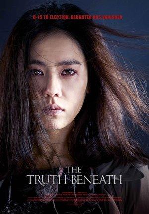 7769 - The Truth Beneath - Tội Ác Ẩn Giấu