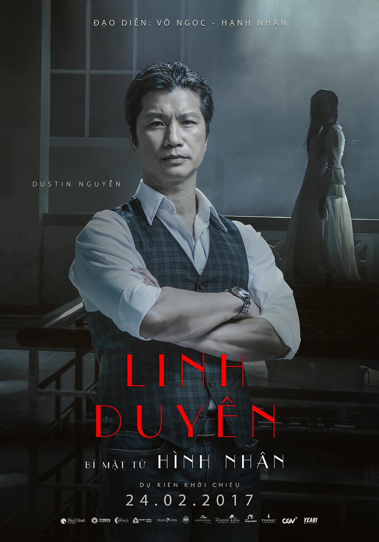 4302 - Linh Duyên (2017)
