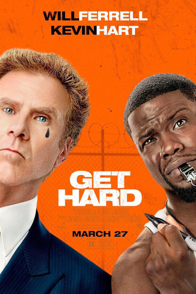 5545 - Get Hard - Tap lam con do - 2015