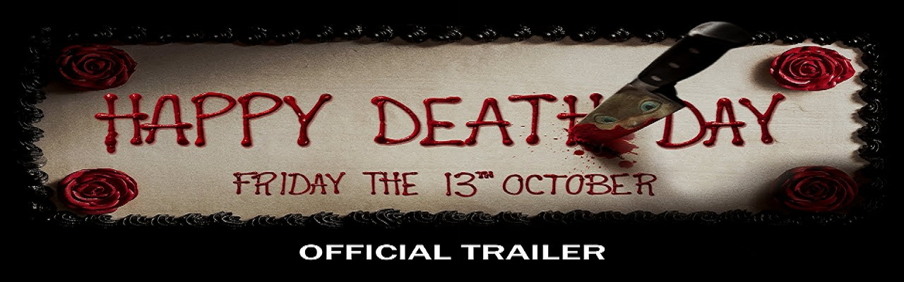 8782 - Happy Death Day (2017) - SINH NHẬT CHẾT CHÓC