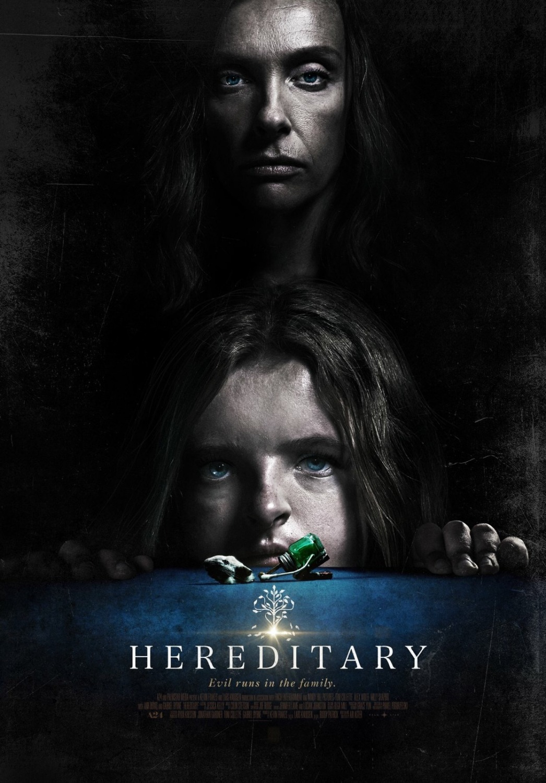 8767 - Hereditary (2018) Di Truyền