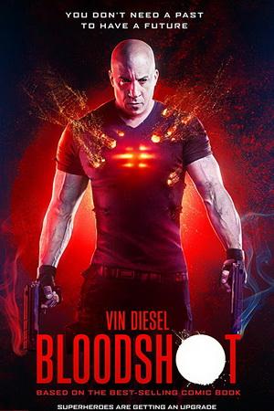 291 - Bloodshot 2020