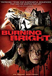 80 - Burning Bright 2019 - Kẻ Giết Cọp