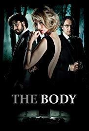 209 - The Body 2019 - Xác Chết Bí Ẩn