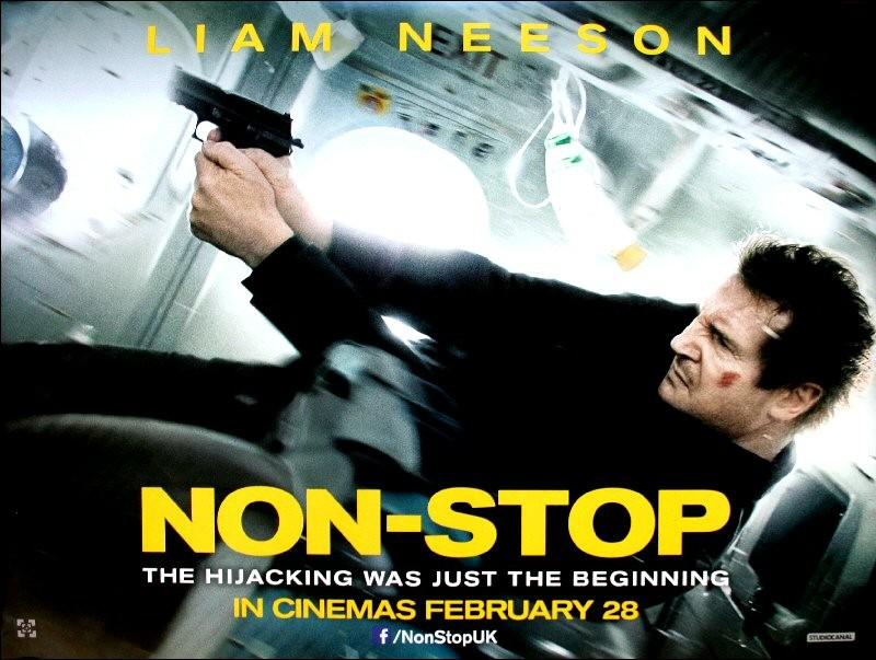 9765 - Non-Stop Không Dừng Lại