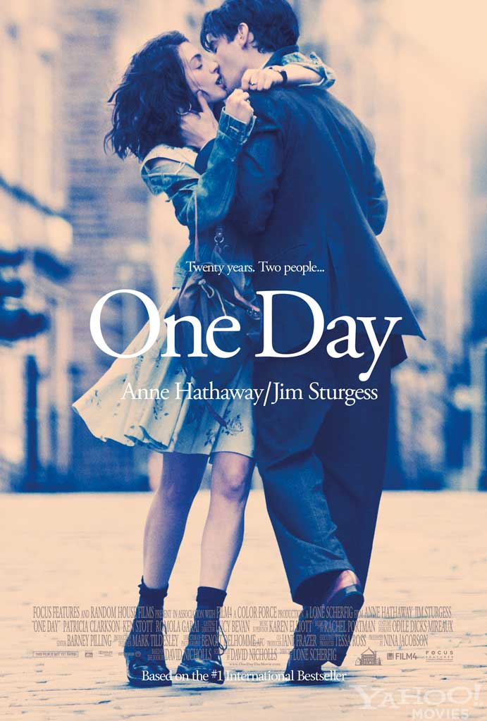 231 - One Day 2019 - Một Ngày Để Yêu